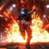 Megérkezett a Titanfall 2 első fejlesztői naplója