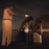 Élőszereplős trailert kapott a Mafia III