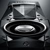 Az új TITAN X az NVIDIA legújabb csúcskártyája