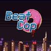 Új előzetest kapott a Beat Cop