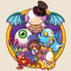 Steamre tart a Monsters & Monocles korai változata