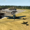Air Conflicts Double Pack PS4-re