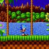 Készül a Sonic Mania