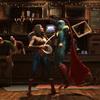 Wonder Woman akciózik az Injustice 2 új trailerében