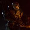 A fejlesztők mesélnek a Halo Wars 2 sztorijáról