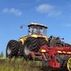 Vetéstől aratásig: új Farming Simulator 17 trailer