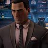Jó értékeléseket kapott a Batman: A Telltale Games Series első része