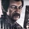 Mafia III videók a főszereplőkről