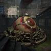 Quake Champions játékmenet-bemutató