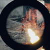 Trailer a Battlefield 1 fegyvereiről