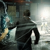 Steamre tart a Quantum Break