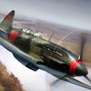 Megjelent az IL-2 Sturmovik: Battle of Moscow