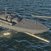 Megérkeznek a csatahajók is a War Thunderbe