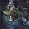 Vér és brutalitás a Warhammer 40,000: Inquisitor - Martyrban