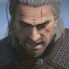 Game of the Year kiadást kap a The Witcher 3: Wild Hunt