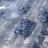 Új játékmóddal bővül az Armored Warfare