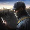 Watch Dogs 2 fejlesztői videók