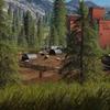 Farming Simulator 17 gamescom trailer