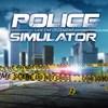 Készül a Police Simulator - Law Enforcement
