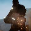 Battlefield 1 gamescom trailer