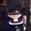 Új kedvcsinálót kapott a Batman: Arkham VR