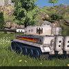 Új pályákat és kihívásokat hoz a World of Tanks legújabb konzolos frissítése