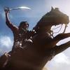 Augusztus végén rajtol a Battlefield 1 bétája