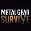 Készül a Metal Gear Survive