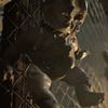 Resident Evil 7 képek és trailer a gamescomról