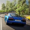 Forza Horizon 3 képek a gamescomról