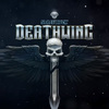 Hatásvadász Space Hulk: Deathwing trailer