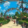 Dátumot kapott a Planet Coaster