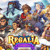Új előzetest kapott a Regalia: Of Men and Monarchs