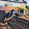 Video a Watch Dogs 2 online mókájáról