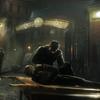 Vampyr gamescomos élmények
