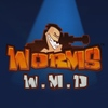 Worms W. M. D.