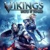 Vikings - Wolves of Midgard gamescomos élmények