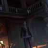 Hát már Lara sem ússza meg zombik nélkül?!