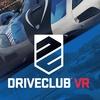 PlayStation VR verziót kap a DriveClub
