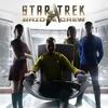 gamescom 2016: Star Trek: Bridge Crew