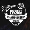 Jön a Rocket League bajnokság második évadja