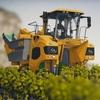 Itt a teljes Pure Farming 17: The Simulator trailer