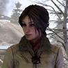 gamescom 2016: Syberia 3