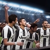 FIFA 17 élmények a gamescomról