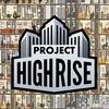 Dióhéjban: Project Highrise