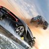 Aranylemezen a Forza Horizon 3
