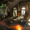 Új többjátékos pályát kapott az Uncharted 4: A Thief's End