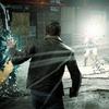 Kis csúszással jön a Quantum Break: Timeless Collector's Edition