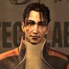Régi ismerős a Deus Ex: Mankind Divided első sztori-DLC-jében