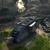 100 éves a tank - hamarosan indulnak a Wargaming tankos eseményei